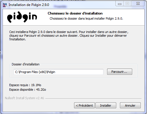 Jalios Community - Install and Configure an XMPP server with