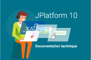 A new site for JPlatform technical documentation